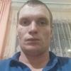 михаил, 33, г.Брисбен