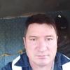 Vladimir, 44, Rudniy