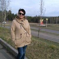Марина, 43 года, Дева, Саянск