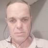 Max, 43, г.Stary Olsztyn