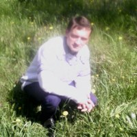 Алексей, 51 год, Козерог, Екатеринбург