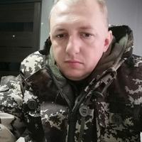 Максим, 33 года, Телец, Воронеж