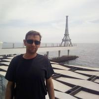 Николай, 37 лет, Весы, Севастополь