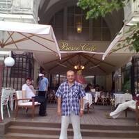 Евгений, 56 лет, Лев, Южно-Сахалинск