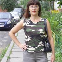 Лана, 55 лет, Рак, Воронеж