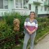 Ирина, 37, г.Чусовой