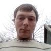 Vitalik, 27, Ipatovo