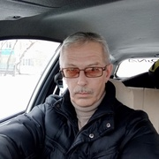 Леонид 54 Саяногорск
