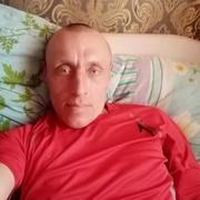 Михаил 37 Саранск