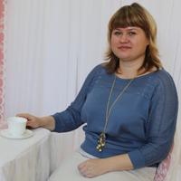 vesta, 40 лет, Водолей, Новосибирск