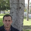 balamut107, 55, г.Афула