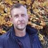 Mihail, 58, Nizhny Novgorod