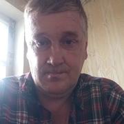 Станислав 45 Бахмут