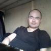 Фирдавс, 31, г.Кубинка