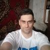 сергей, 46, г.Плесецк