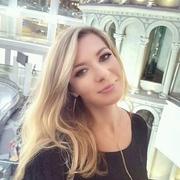 Ирина 29 Киев