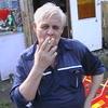 Ковтун Вячеслав Михай, 70, г.Печора