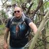 Сергей, 39, г.Ивано-Франковск