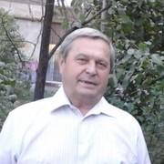 Александр 69 Санкт-Петербург