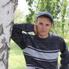 Дмитрий, 28, г.Троицк