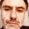 Eric, 30, г.Лос-Анджелес