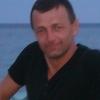 ПростоЯ, 48, г.Синельниково
