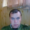 Александр, 40, г.Большая Глушица