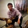 Арман, 28, г.Алматы (Алма-Ата)