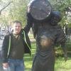 Сергій, 28, г.Червоноград