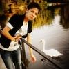 Антонина, 26, г.Изяслав