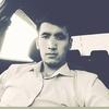 Farhod, 27, г.Ташкент