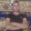 АНДРЕЙ, 38, Куп'янськ