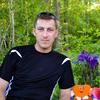 сергей, 37, г.Кытманово