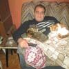 Юрий Акопян, 49, г.Одесса