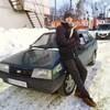 Dimonchik Kuhar, 21, Хмельницький
