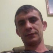 Виталий 39 лет (Лев) Высокополье