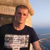 Ігор, 30, г.Мадрид