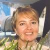 Татьяна, 43, г.Волоколамск