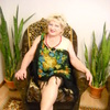Светлана, 54, г.Краснодар