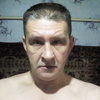 Василий, 48, г.Борисоглебск
