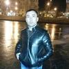Ахмет, 27, г.Астрахань