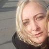 Erika, 41, Bracknell