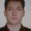 Александр, 40, г.Шарыпово  (Красноярский край)