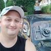 Олег, 46, г.Белгород