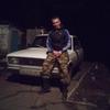 Антон, 22, г.Донецк
