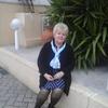 valentina, 64, г.Porto