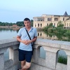 Radik, 30, г.Ульяновск