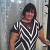 Татьяна, 54, г.Урень