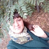 Снежана, 23, г.Харьков