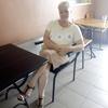 Ірина, 60, г.Сокаль